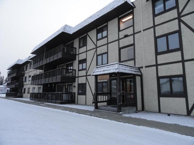 15 Farewell Avenue, Fairbanks, AK 99701 (MLS #136280) :: Madden Real Estate