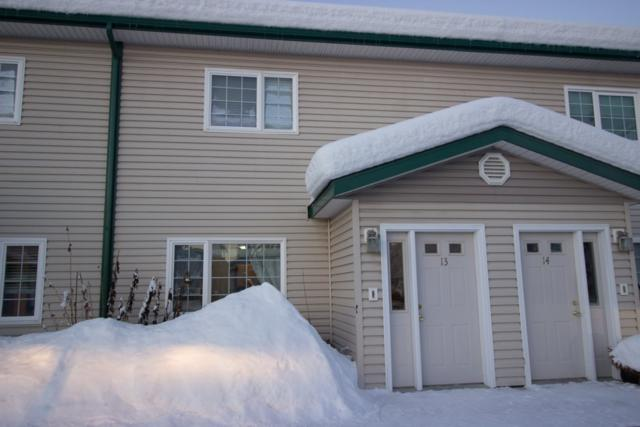 1046 Dogwood Street, Fairbanks, AK 99709 (MLS #136289) :: Madden Real Estate