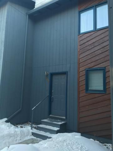1028 Dogwood Street, Fairbanks, AK 99709 (MLS #136312) :: Madden Real Estate