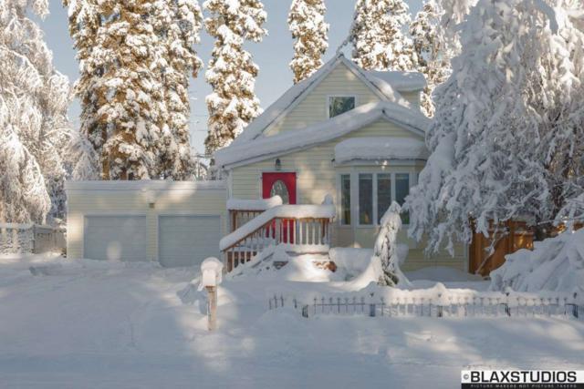 424 Glacier Avenue, Fairbanks, AK 99701 (MLS #136333) :: Madden Real Estate