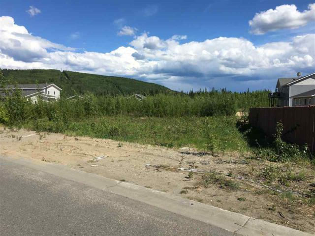 1375 D Street, Fairbanks, AK 99701 (MLS #136378) :: Madden Real Estate