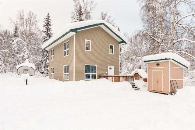 700 Wayne Williams Lane, Fairbanks, AK 99712 (MLS #136387) :: Madden Real Estate