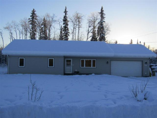 2290 Chablis Street, North Pole, AK 99705 (MLS #136391) :: Madden Real Estate