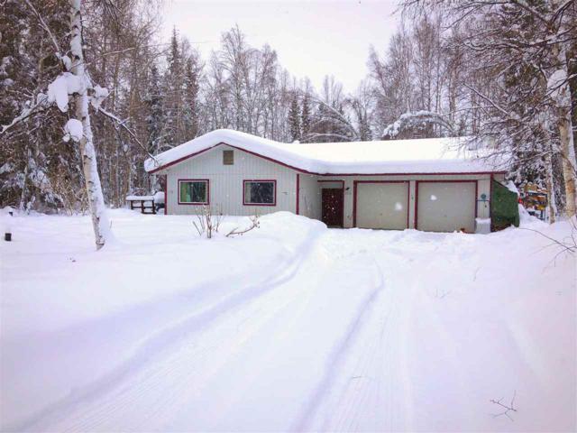2532 Ellis Street, Fairbanks, AK 99709 (MLS #136485) :: Madden Real Estate