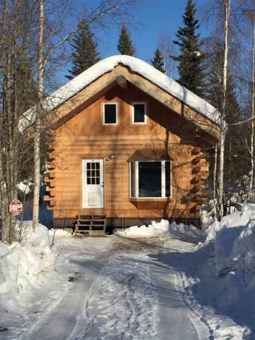 1350 Windfall Way, Fairbanks, AK 99709 (MLS #136704) :: Madden Real Estate
