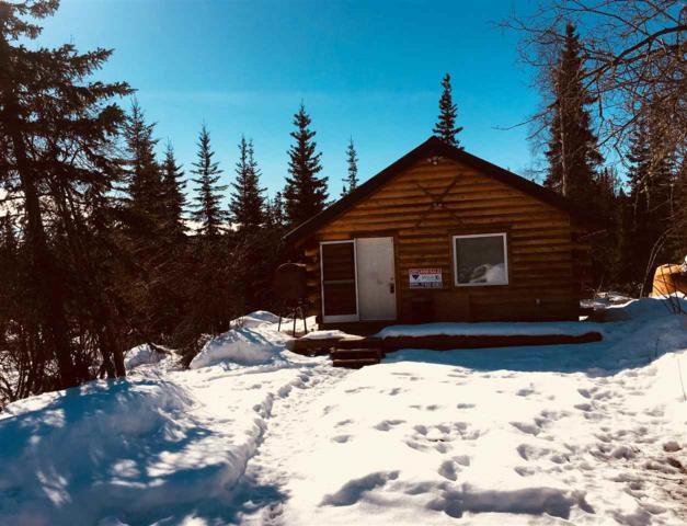 1218 Sundance Loop, Fairbanks, AK 99709 (MLS #136949) :: RE/MAX Associates of Fairbanks