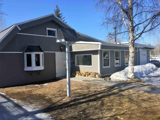1261 Hartzog Loop, North Pole, AK 99705 (MLS #136973) :: Madden Real Estate