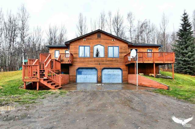 2640 Stellar Way, Fairbanks, AK 99712 (MLS #136978) :: Madden Real Estate