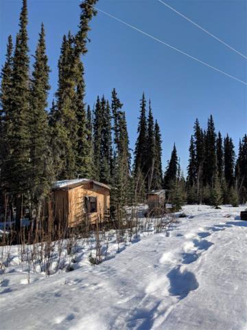 2740 Reliance Drive, Fairbanks, AK 99709 (MLS #136995) :: Madden Real Estate