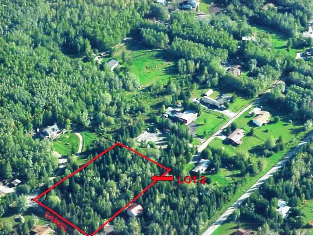 NHN Samiel Court, Fairbanks, AK 99709 (MLS #137056) :: Madden Real Estate
