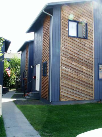 1018 Dogwood Street, Fairbanks, AK 99709 (MLS #137114) :: Madden Real Estate