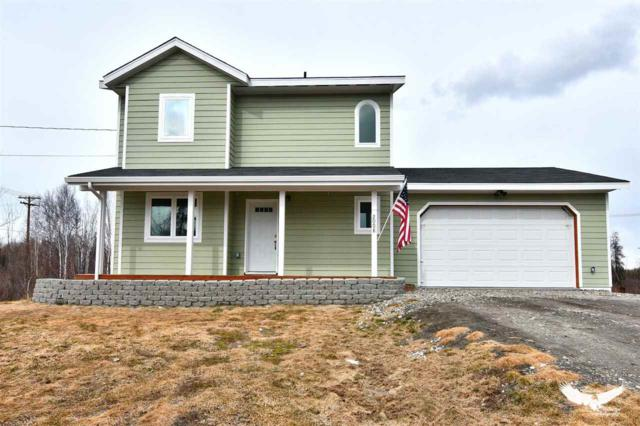 2008 Aaron Avenue, North Pole, AK 99705 (MLS #137242) :: Madden Real Estate