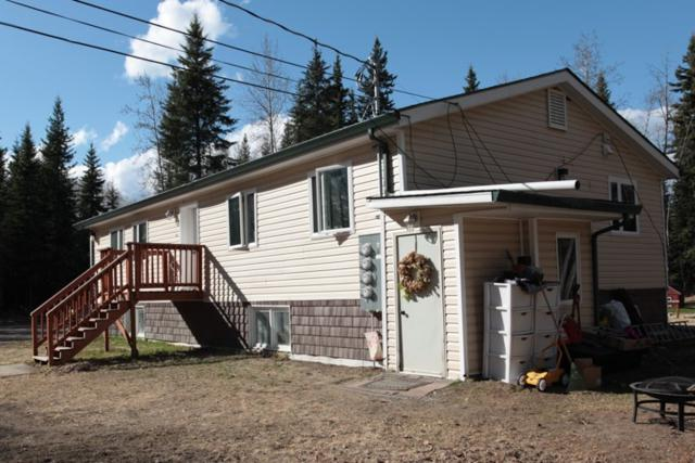 3572 Erin Drive, North Pole, AK 99705 (MLS #137283) :: Madden Real Estate