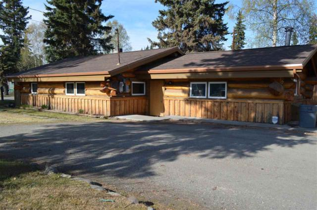 740 Hamilton Avenue, Fairbanks, AK 99701 (MLS #137317) :: Madden Real Estate