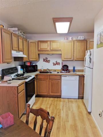 1600 Washington Dr., Fairbanks, AK 99709 (MLS #137340) :: Madden Real Estate