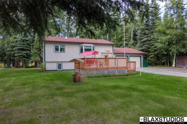 2712 Natalie Avenue, North Pole, AK 99705 (MLS #137349) :: Madden Real Estate