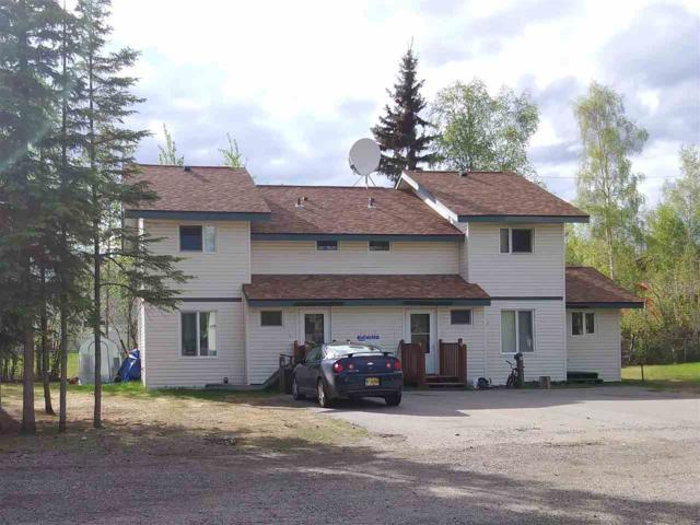 1416 Kent Court, Fairbanks, AK 99709 (MLS #137359) :: Madden Real Estate