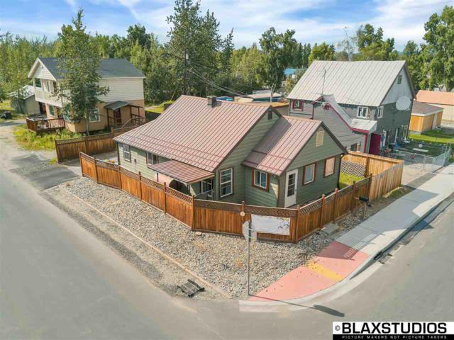 1554 Stacia Street, Fairbanks, AK 99701 (MLS #137395) :: Madden Real Estate