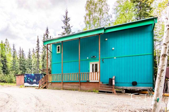 1200 Heath Avenue, Fairbanks, AK 99712 (MLS #137429) :: Madden Real Estate