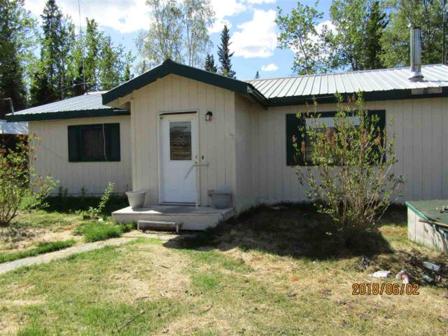 433 Chase Road, Delta Junction, AK 99737 (MLS #137448) :: RE/MAX Associates of Fairbanks