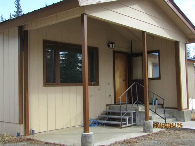 1822 Harper Street, Delta Junction, AK 99737 (MLS #137484) :: Madden Real Estate