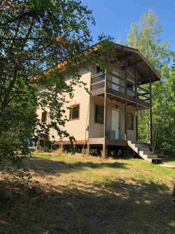 5728 Duffy Loop, Fairbanks, AK 99712 (MLS #137657) :: Madden Real Estate