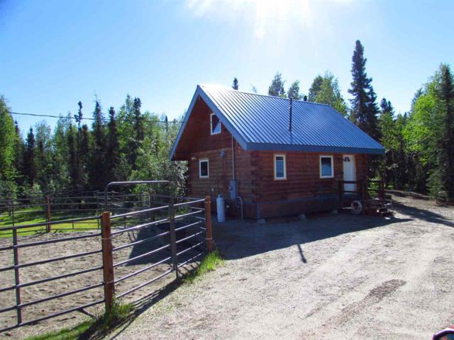 1495 Sailor Court, North Poel, AK 99705 (MLS #137662) :: Madden Real Estate