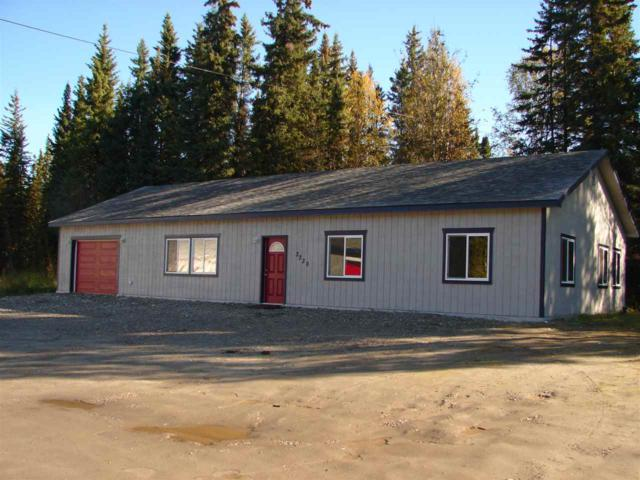 3330 Lineman Avenue, North Pole, AK 99705 (MLS #137663) :: RE/MAX Associates of Fairbanks