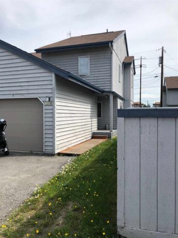 1310 28TH AVENUE, Fairbanks, AK 99701 (MLS #137684) :: RE/MAX Associates of Fairbanks