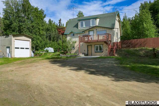730 Winch Road, Fairbanks, AK 99712 (MLS #137692) :: RE/MAX Associates of Fairbanks