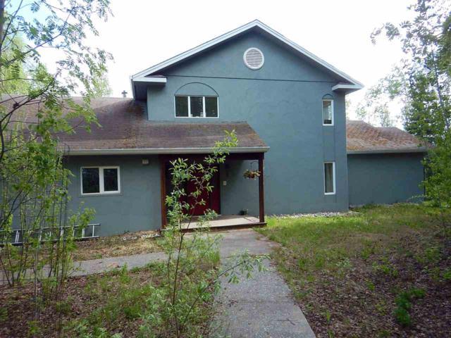 1470 Goshawk Lane, Fairbanks, AK 99709 (MLS #137699) :: RE/MAX Associates of Fairbanks