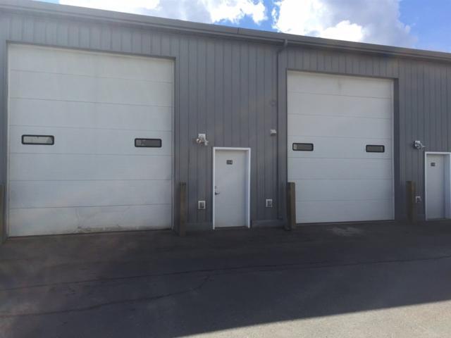 915 30TH AVENUE, Fairbanks, AK 99709 (MLS #137776) :: Madden Real Estate