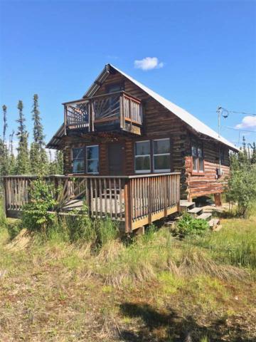 11333 Salcha Drive, Salcha, AK 99714 (MLS #137982) :: Madden Real Estate
