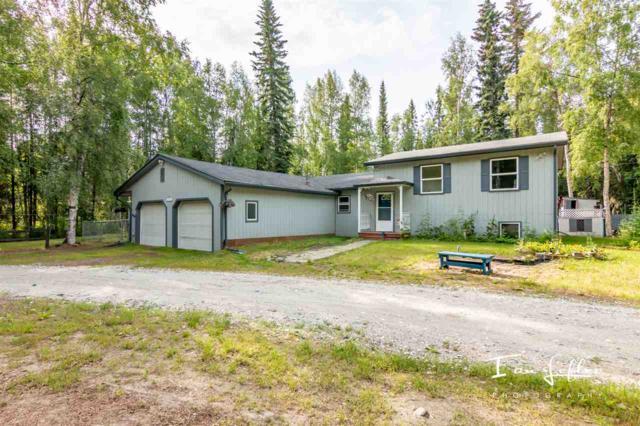 1835 Alder Street, North Pole, AK 99705 (MLS #138017) :: Madden Real Estate
