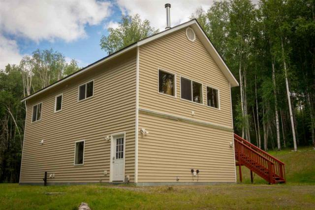 600 Henry Hahn Court, Fairbanks, AK 99712 (MLS #138020) :: Madden Real Estate