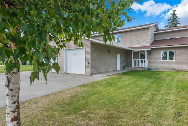 1212 Sutton Loop, Fairbanks, AK 99701 (MLS #138035) :: Madden Real Estate