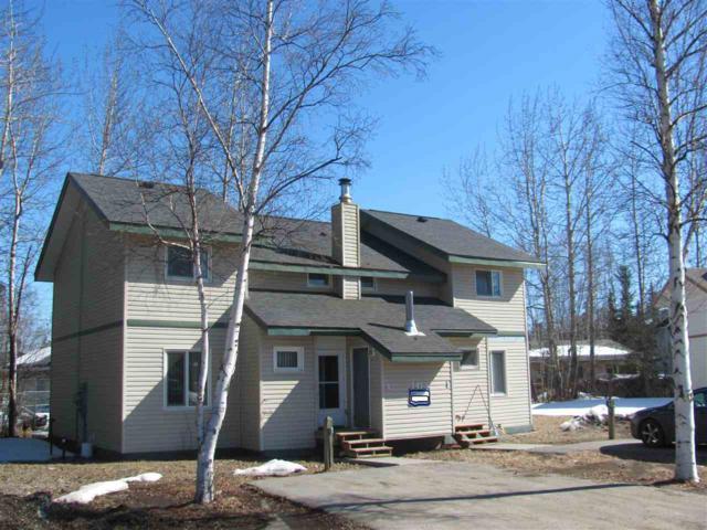 1413 Kent Court, Fairbanks, AK 99709 (MLS #138188) :: Madden Real Estate