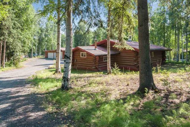 730 Wayne Williams Lane, Fairbanks, AK 99712 (MLS #138193) :: Madden Real Estate