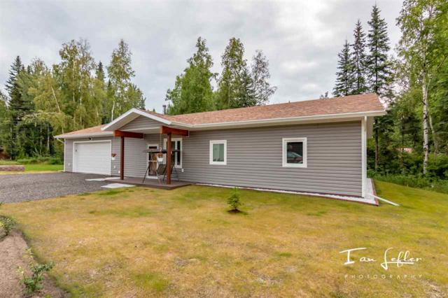 4267 Birch Lane, Fairbanks, AK 99709 (MLS #138199) :: Madden Real Estate