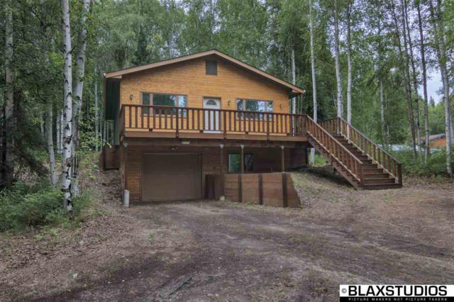 2616 Doc John Drive, Fairbanks, AK 99709 (MLS #138278) :: Madden Real Estate