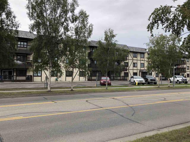 15 farewell Farewell Avenue, Fairbanks, AK 99701 (MLS #138291) :: Madden Real Estate