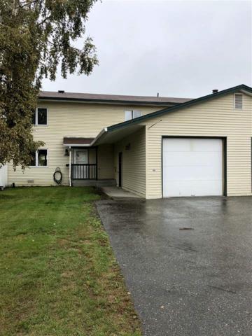 1226 Bainbridge Boulevard, Fairbanks, AK 99709 (MLS #138319) :: Madden Real Estate