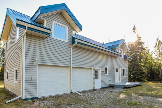 3425 Wee Court, North Pole, AK 99705 (MLS #138448) :: Madden Real Estate