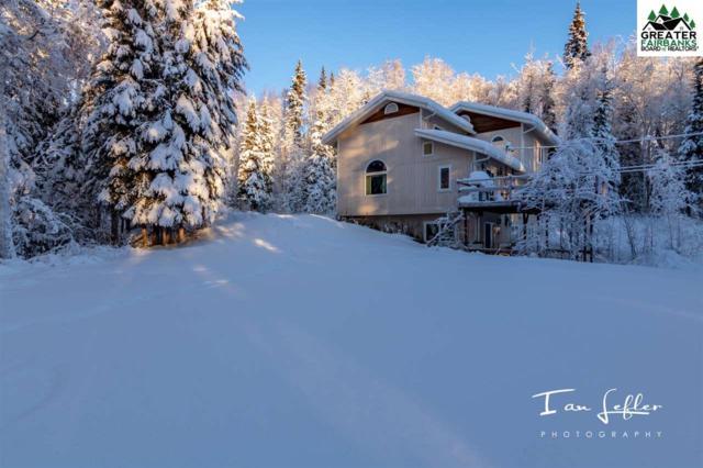 3133 Hillary Avenue, Fairbanks, AK 99709 (MLS #138560) :: Madden Real Estate