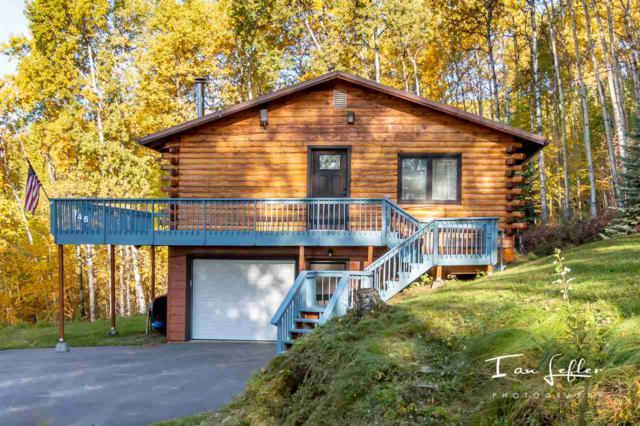 746 Aspen Heights Drive, Fairbanks, AK 99712 (MLS #138599) :: Madden Real Estate