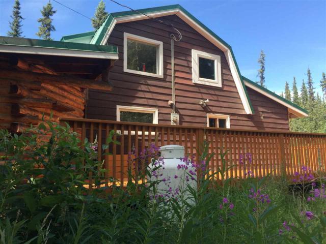 567 Ookpik Way, Fairbanks, AK 99709 (MLS #138609) :: Madden Real Estate
