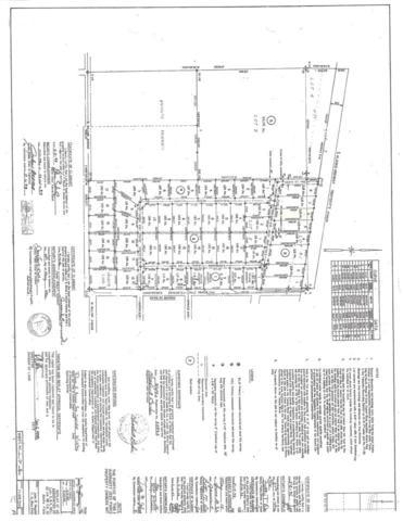 L6 B2 Alaska Highway, Tok, AK 99780 (MLS #138657) :: Madden Real Estate