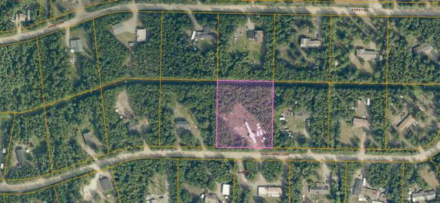 NHN Sunflower Loop, North Pole, AK 99705 (MLS #138681) :: RE/MAX Associates of Fairbanks
