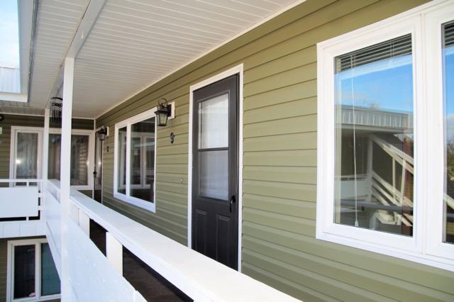 95 Farewell Avenue, Fairbanks, AK 99701 (MLS #138688) :: RE/MAX Associates of Fairbanks
