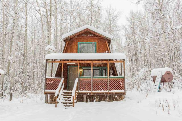 1746 Pine Ridge Drive, Fairbanks, AK 99712 (MLS #138696) :: RE/MAX Associates of Fairbanks